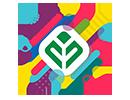 Агрофлаер - доска бесплатных агро объявлений